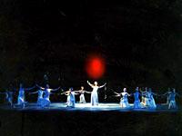 日本洋舞連合